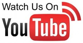 you tube channel washington virtuosi