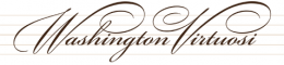 Washington DC Wedding Musicians – String Quartet Electric Violinist | Virginia | Maryland | Baltimore – String Trio – String Duo – Guitarist – Electric Violinist